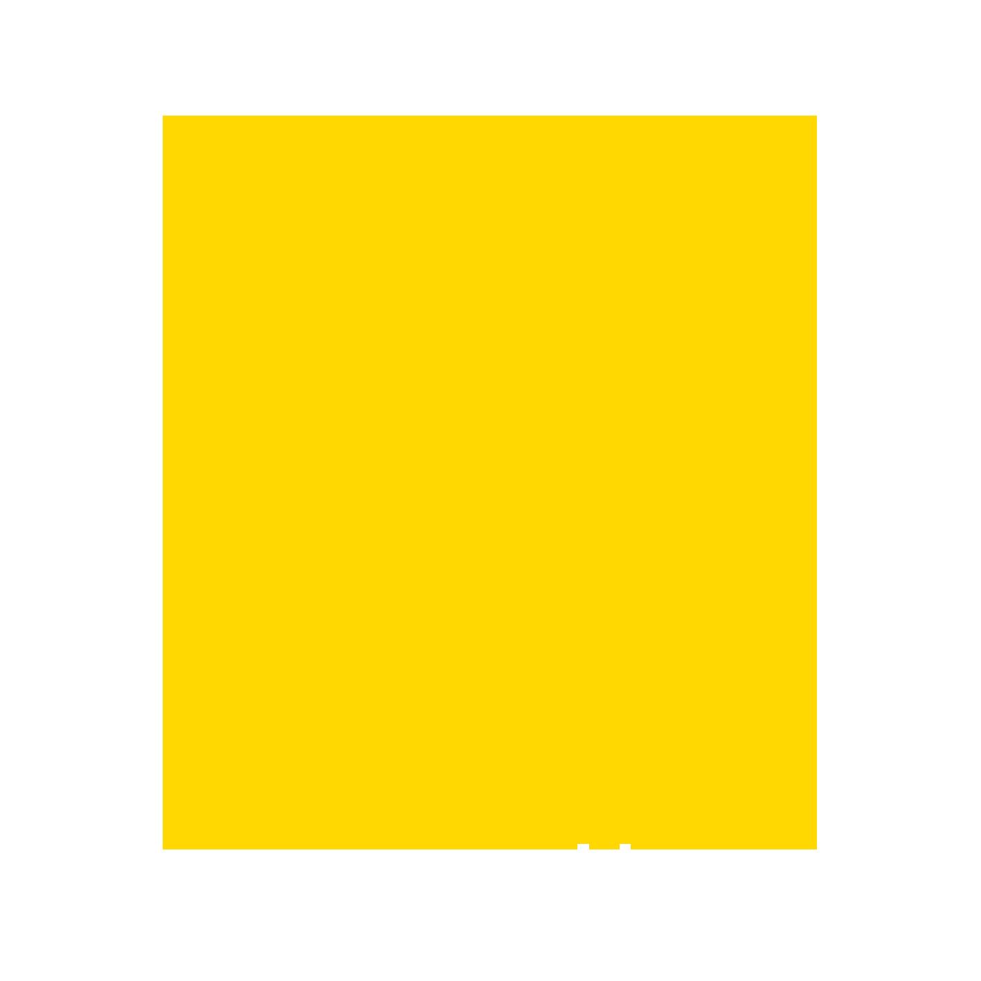 Naoussa houses